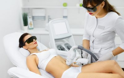 Značaj epilacije kod moderne žene